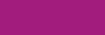 logo-imaneka-150-purple